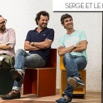Serge-et-la-phoque-Chefs-and-Founders